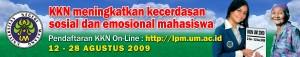 kkn-online