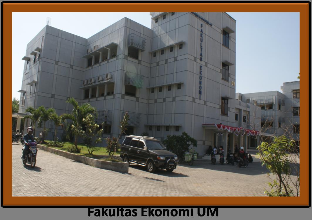 UM-Fakultas-Ekonomi