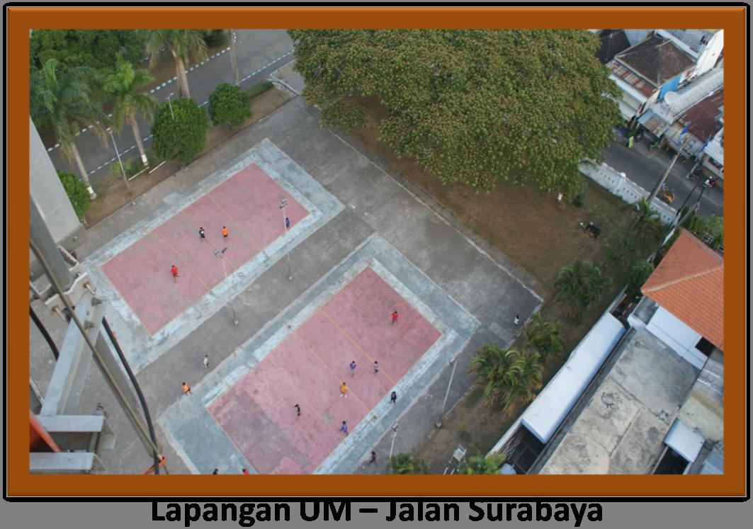 UM-Lapangan-Surabaya-2