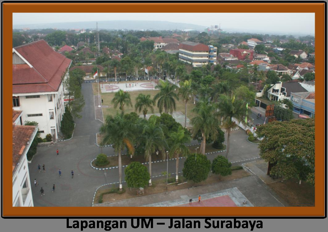 UM-Lapangan-Surabaya-3