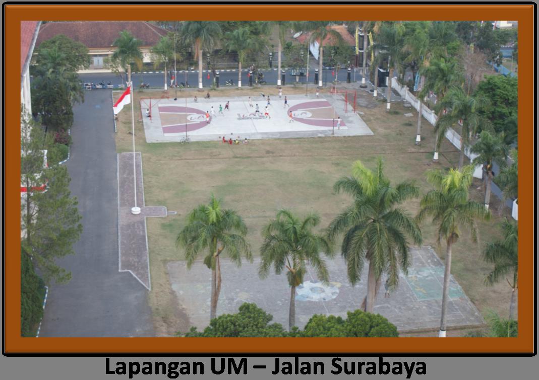 UM-Lapangan-Surabaya