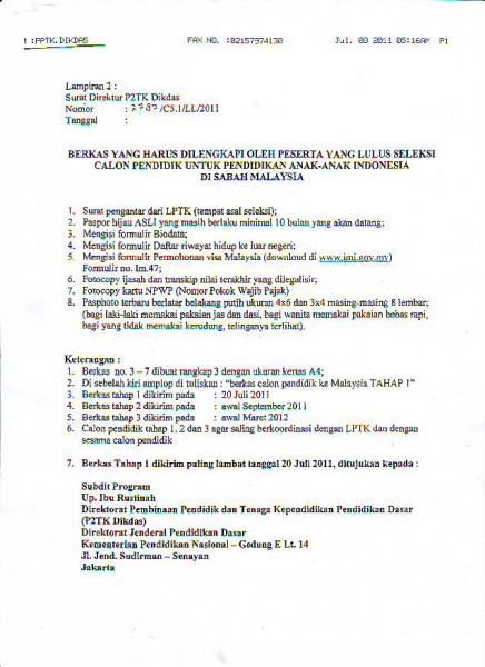 Halaman 1 Penjelasan