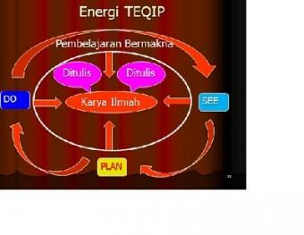 ENERGI_TEQIP