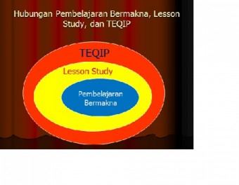 TEQIP_LS