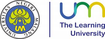 Standar Lambang dan Logo UM